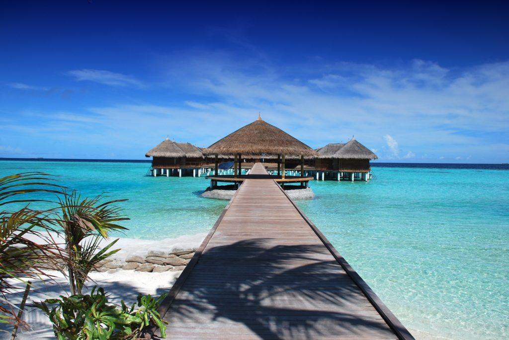Malediwy co warto zobaczyć